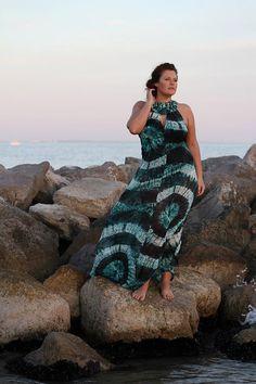 Pulp Fashion Week | Laure Rigal