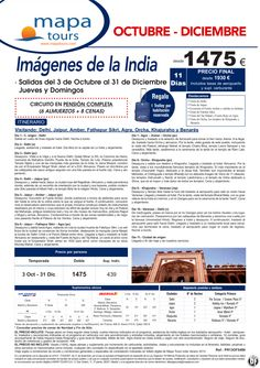 Imágenes de la India salidas hasta el 31 Diciembre **desde 1475** - http://zocotours.com/imagenes-de-la-india-salidas-hasta-el-31-diciembre-desde-1475/