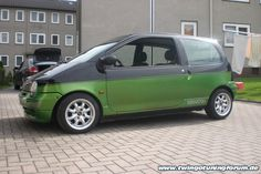 Nautilus, Punisher, Mauritius, Granada, Best Small Cars, Two Tone Paint, Darth Vader, First Car, New Kids