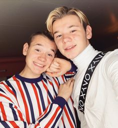 What has been your biggest reason to smile today? If it's been a rough day, these are for yo Dream Boyfriend, Boyfriend Quotes, Love Twins, Teen Dictionary, Carson Lueders, Sweet Text Messages, Gemini And Aquarius, Guy Best Friend, Sweet Texts