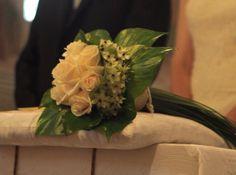 bouquet | fioreria sarmeola