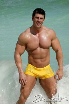Nude pics of michael michele