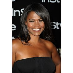 Was specially Nia long nude vagina
