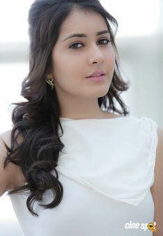 South Indian Actress Rashi Khanna Hip Navel Photo shoot In Red Saree - Rashi Khanna South Actress, South Indian Actress, Beautiful Indian Actress, Beautiful Actresses, Beauty Full Girl, Cute Beauty, Beauty Women, Hot Actresses, Indian Actresses