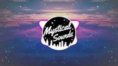 mystical sounds mashup - YouTube