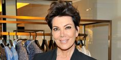 The entire Kardashian family (Kris, Kim, Kendall, and more) speak out on Bruce Jenner. See their words.