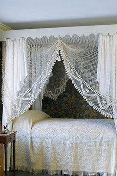 http://romantiskahem.blogspot.com/