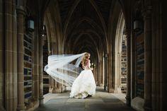 www.joepayneweddingphotography.com wp-content uploads 2016 11 Duke-Chapel-Wedding-Photography-Bride-Arcades-1.jpg