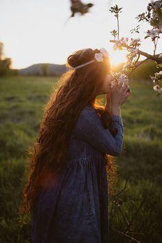 Find beauty everywhere: Photo Dreadlocks, Boho, Photo And Video, Hair Styles, Photo Ideas, Photography, Characters, Passion, Beauty
