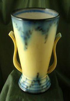 Erphila-Art-Deco-vase