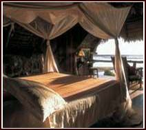 Roy Safaris Limited - Accommodation at Selous Game Reserve