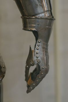 Maximilian Armor ::: РАЗНОЕ » Оружие / армия / фото 17819811 851 x 1280 io.ua