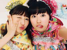 ☆長いです。あーりんです。☆|ももいろクローバーZ 佐々木彩夏 オフィシャルブログ 「あーりんのほっぺ」 Powered by Ameba