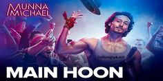 Main Hoon song download Mp3 Audio & HD video - Songspk http://fullsongspk.net/main-hoon-song-download/ #mainhoon #mainhoonsongspk #mainhoonmp3 #mainhoonsongmp3 #mainhoonfullsongs #mainhoonfullsongdownload #mainhoonhdsongdownload #mainhoonyoutube #mainhoonexclusivevideossong