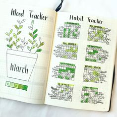 Definitely broke a sweat this month but gotta remember to hydrate Last day of March means new April theme ∙ ∙ ∙ ∙ ∙ ∙ ∙ ∙ #bujo…