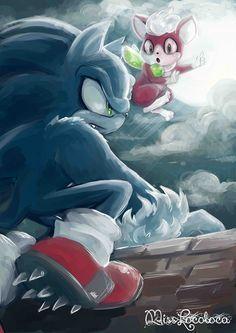 (Oneshot) (Werehog AU) (SonAmy) words) Sonic and Chip a… # Hayran Kurgu # amreading # books # wattpad Sonic And Amy, Sonic And Shadow, Shadow The Hedgehog, Sonic The Hedgehog, Sonic Unleashed, Pokemon, Sonic Franchise, Sonic Fan Art, Video Game Characters