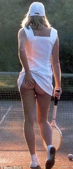 Image result for Maria sharapova legs