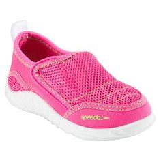 96841f5409f8 Speedo Toddler Surfwalker Shoes