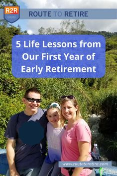Spain And the Secret to Making It Happen Without Stress France and Other Sunny Foreign Places Italy Retirement Without Borders: How to Retire Abroad--in Mexico Costa Rica Panama