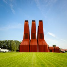 simplypi:  Energy plant