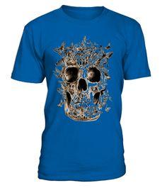 # Butterfly effect T Shirt .  Tee Butterfly effect Shirt, Never Underestimate the power of Butterfly effect To protect The Loved Ones T-shirts. Tee Butterfly effect Men, Women T-Shirts, Round Neck T-Shirt Unisex,Butterfly effect Long Sleeved, Hoodie Unisex, Sweater Unisex T-shirt.
