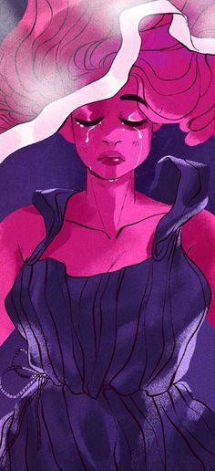 Romance Comics, Lore Olympus, Retelling, I Wallpaper, Webtoon, Disney Characters, Fictional Characters, Disney Princess, Anime