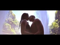 Jake Paul - JERIKA (Song) feat. Erika Costell & Uncle Kade (Official Music Video) - YouTube