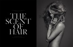 """Fashion Gone Rogue has whipped up yet another stunning exclusive editorial. """"The Scent of Hair"""" features ulta-luxe hairstyles on models with simple make up and luminous skin. Fashion Gone Rouge, Voluminous Hair, Hair Creations, New Haircuts, Russian Models, Beauty Editorial, Photoshoot Inspiration, Hair Dos, Your Hair"""