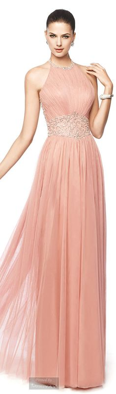 Pronovias 2015 Cocktail Dress Collection JAGLADY #promdress