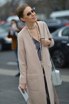 #ulyanasergeenko Ulyana Sergeenko at fashion week paris, before Chanel show photoshoot by studio Bain de Lumière http://www.mystreetstyle.fr/post/115285337956/ulyana-sergeenko-at-fashion-week-paris-before #parisfashionweek#fashion week paris#fashionstyle#streetsyle#streetstyles#photosfashion#photographedemode#shootingphoto#photoshootparis#pfw#photoshoot#pfw2015#pfw15#fw2015#fw15#streetstyle#fashionstyle#fashionweekparis#parisfashionweek#streetstyle#streetstyles#paris fashion week