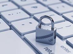 L'hai messa la Privacy Policy sul tuo sito? Sai che ci sono delle multe? Leggi questa guida gratuita