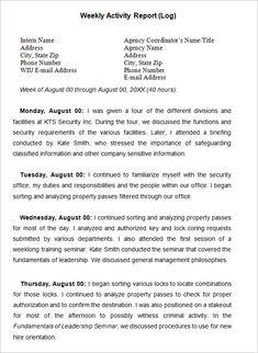 Verbal Warning Notice  Employee Verbal Warning Notice  Projects
