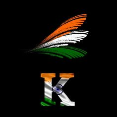 V name whatsapp dp tiranga new pic Indian Flag Photos, Indian Flag Colors, Indian Pictures, Indian Flag Wallpaper, Indian Army Wallpapers, Name Wallpaper, Mobile Wallpaper, Independence Day Images, India Independence
