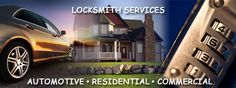 #locksmith service CLERMONT EUSTIS WINTER PARK DELTONA LEESBURG FL call now for you emergency 850-610-2710 visit us www.lockservicenow.com