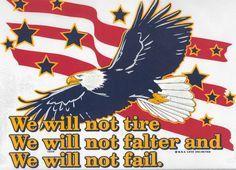 Image result for patriotic angel clip art free