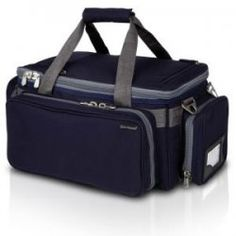 Doctors Soft Medical Bag Satisfies General And Family Medicine Needs Side Bags