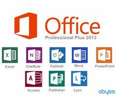 Microsoft Office es una suite ofimática que abarca el mercado completo en Internet e interrelaciona aplicaciones de escritorio, servidores y servicios para los sistemas operativos Microsoft Windows y Mac OS X. Microsoft Office fue lanzado por Microsoft en 1989 para Apple Macintosh, más tarde seguido por una versión para Windows, en 1990