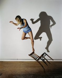 Sam Taylor-Wood, love her photography   Artsy   Pinterest ...