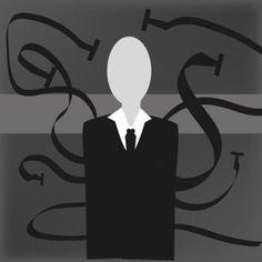 Lalingla (Lalingla) - DeviantArt User Profile, Deviantart, Illustration, Inspiration, Home Decor, Biblical Inspiration, Room Decor, Illustrations, Home Interior Design