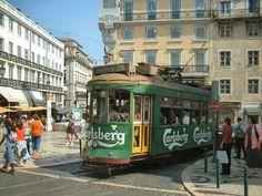 #Lisboa #Portugal #Travel