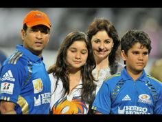 Sachin Tendulkar's Retirement Farewell Speech in His last match in HD. Real Bharat Ratna - http://thegoldnewswire.com/investing-for-retirement/retirement-investment-tips/sachin-tendulkars-retirement-farewell-speech-in-his-last-match-in-hd-real-bharat-ratna/