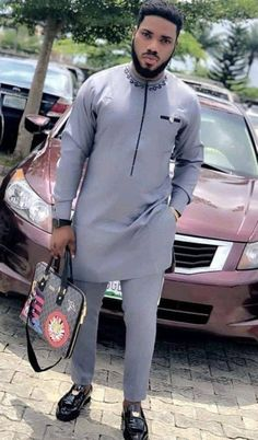 African men's clothing, African wedding suit, African men's suit, Afri… African Wear Styles For Men, African Shirts For Men, African Dresses Men, African Attire For Men, African Clothing For Men, Latest African Fashion Dresses, African Print Fashion, African Clothes, African Outfits