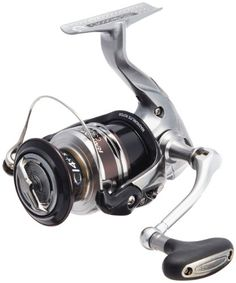 Shimano Rarenium Ci4  C3000hg 028600 Fishing Reels *** Read more reviews of the product by visiting the link on the image.