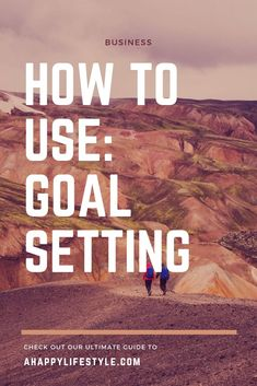 What goals do you have right now? What would you like to achieve and what would need to happen to make that possible!