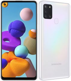 Samsung Galaxy price in India & full Samsung Galaxy specifications Huawei Phones, Latest Phones, Smartphone, Gadgets, Samsung Galaxy, Galaxies, India, Style, Phone Cases