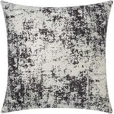 Modern Decorative & Throw Pillows | AllModern