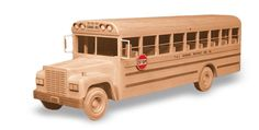 34 Ideas for toys wooden car buses Wooden Toy Cars, Wooden Truck, Wood Toys, Toy School Bus, Rustic Toys, Toy Box Plans, Toy Room Organization, Diy Toy Box, Wood School