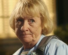 Amazing actress and advocate.   Desperate Housewives' Kathryn Joosten Dies at 72 of lung cancer.