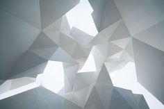 geometry arq