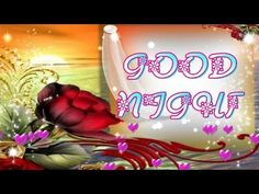 Good Night Romantic Special WhatsApp Video, Pics , Wallpaper, Message, W. Good Night Song, Neon Signs, Romantic, Messages, Songs, Wallpaper, Youtube, Wallpapers